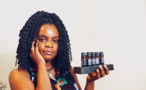 Schlangenöl bei Haarausfall als Haarwuchsmittel