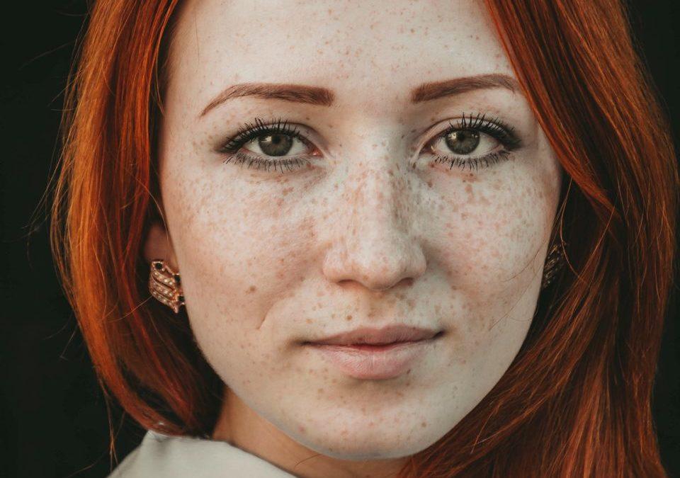 Lavendel Gesichtstonikum Pflege Naturkosmetik Gesichtspflege unreine Haut