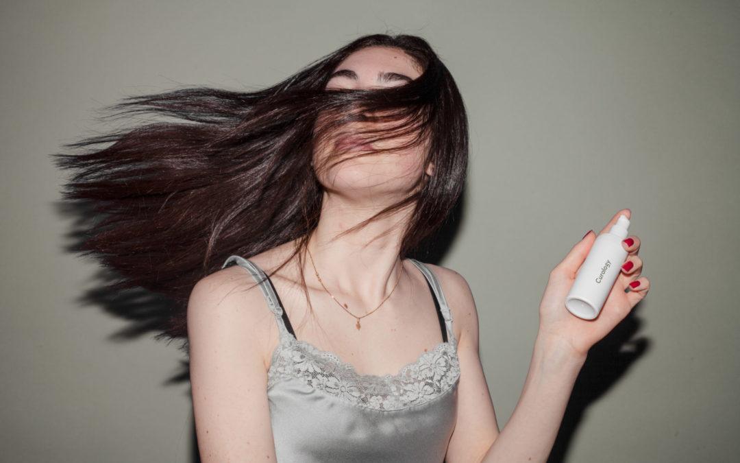Haarausfall bei Frauen – Ausdünnen von Haare und die Behandlung