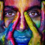 Die 25 besten Trend Gesichtspflege Shop Produkte für Ihre Haut 2020