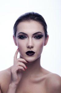 Trend Gesichtspflege Shop Produkte für Ihre Haut 2020